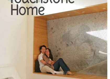 TouchStone Home