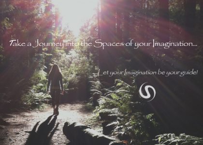 What can your Imagination tell you about yourself?